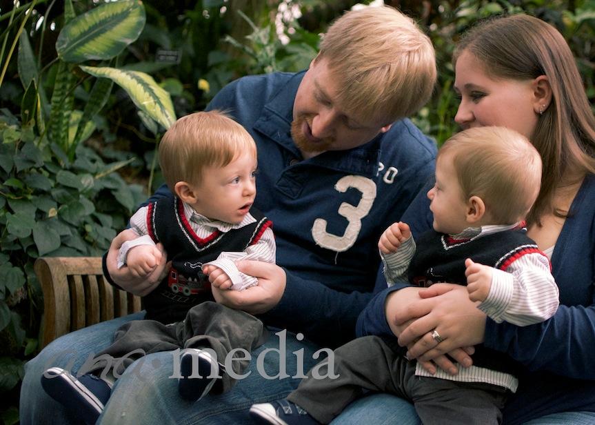 Miller Family 12.11 10121.jpg