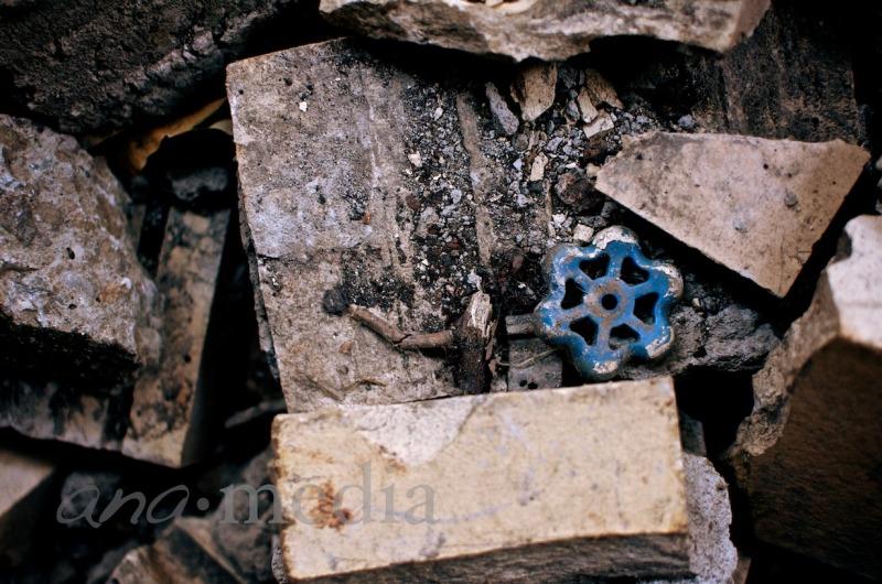 Davis Street Ruins 12397.jpg