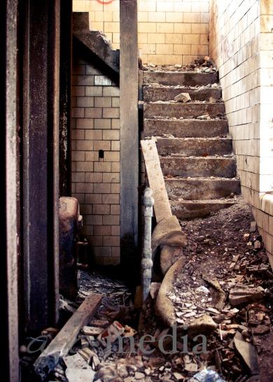 Davis Street Ruins 12405.jpg