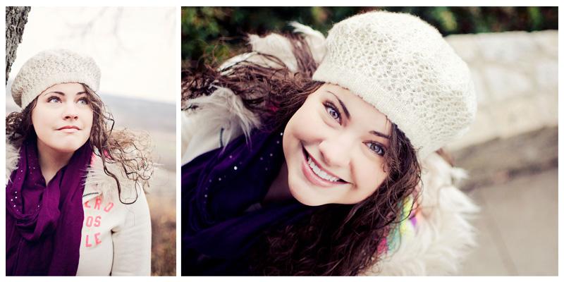 Lauren 01.jpg
