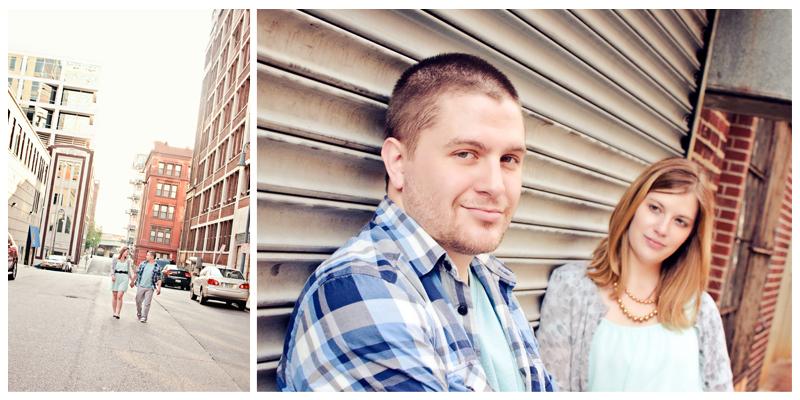 Rob&Michele05.jpg