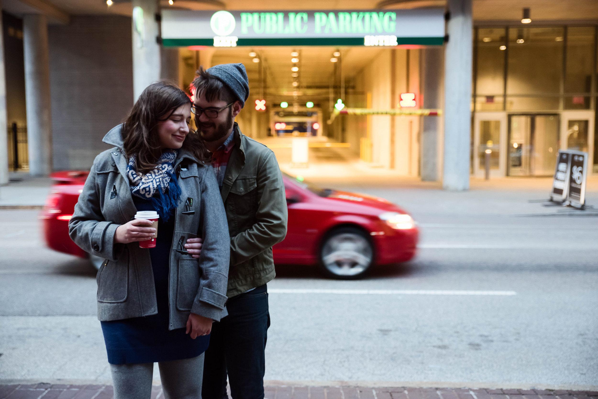 Shawn Anna-Shawn Anna Engagement-0005.jpg