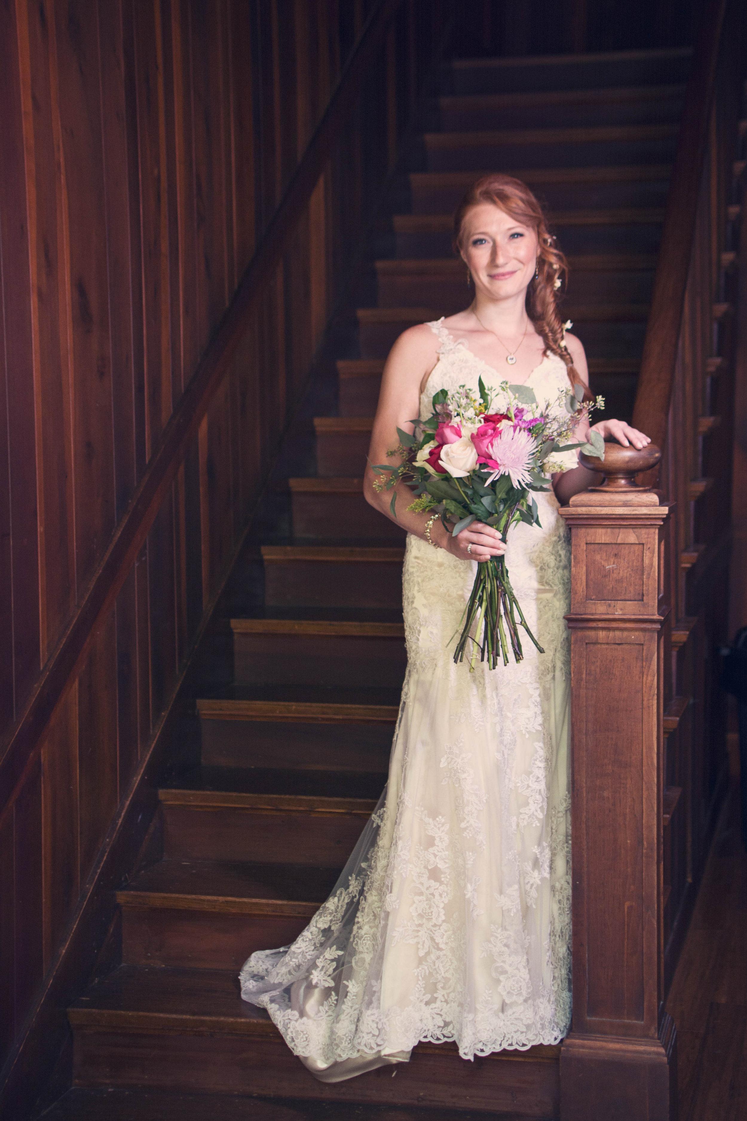 Anna Penny Favorites-0012.jpg