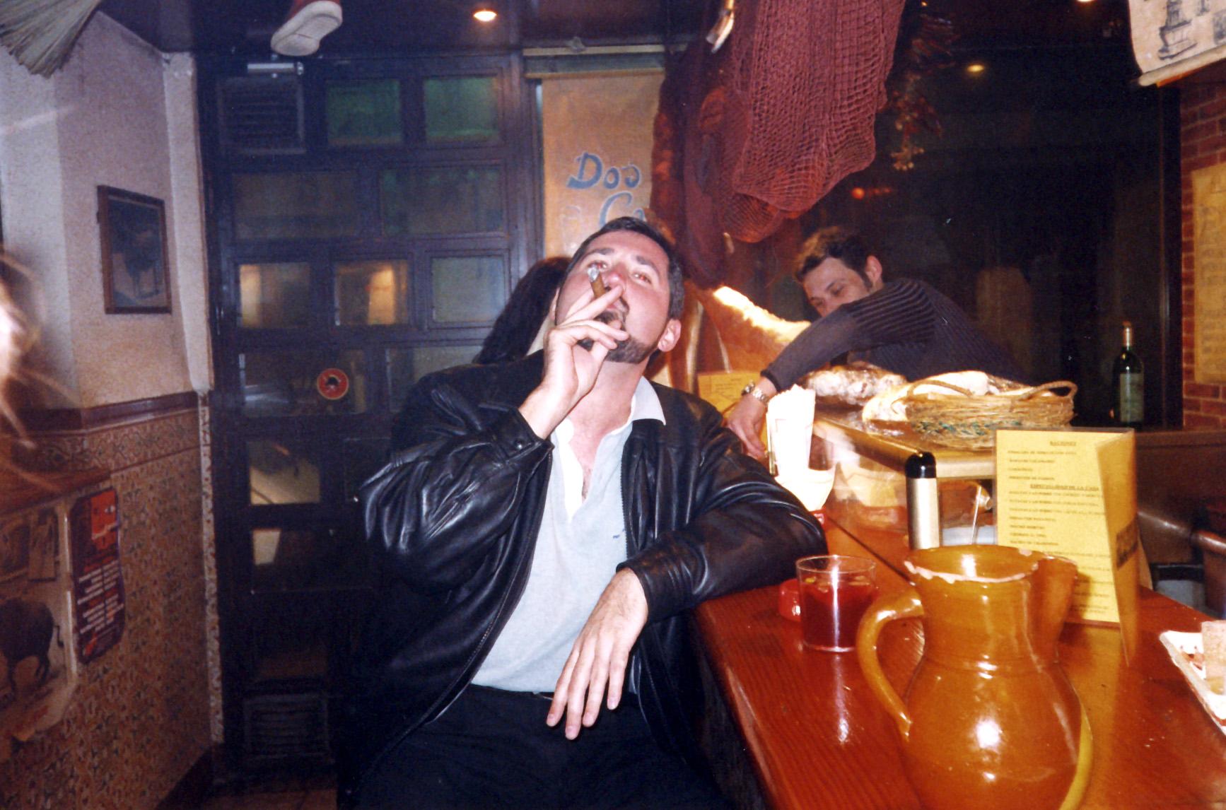 A Bar in Spain 001.jpg