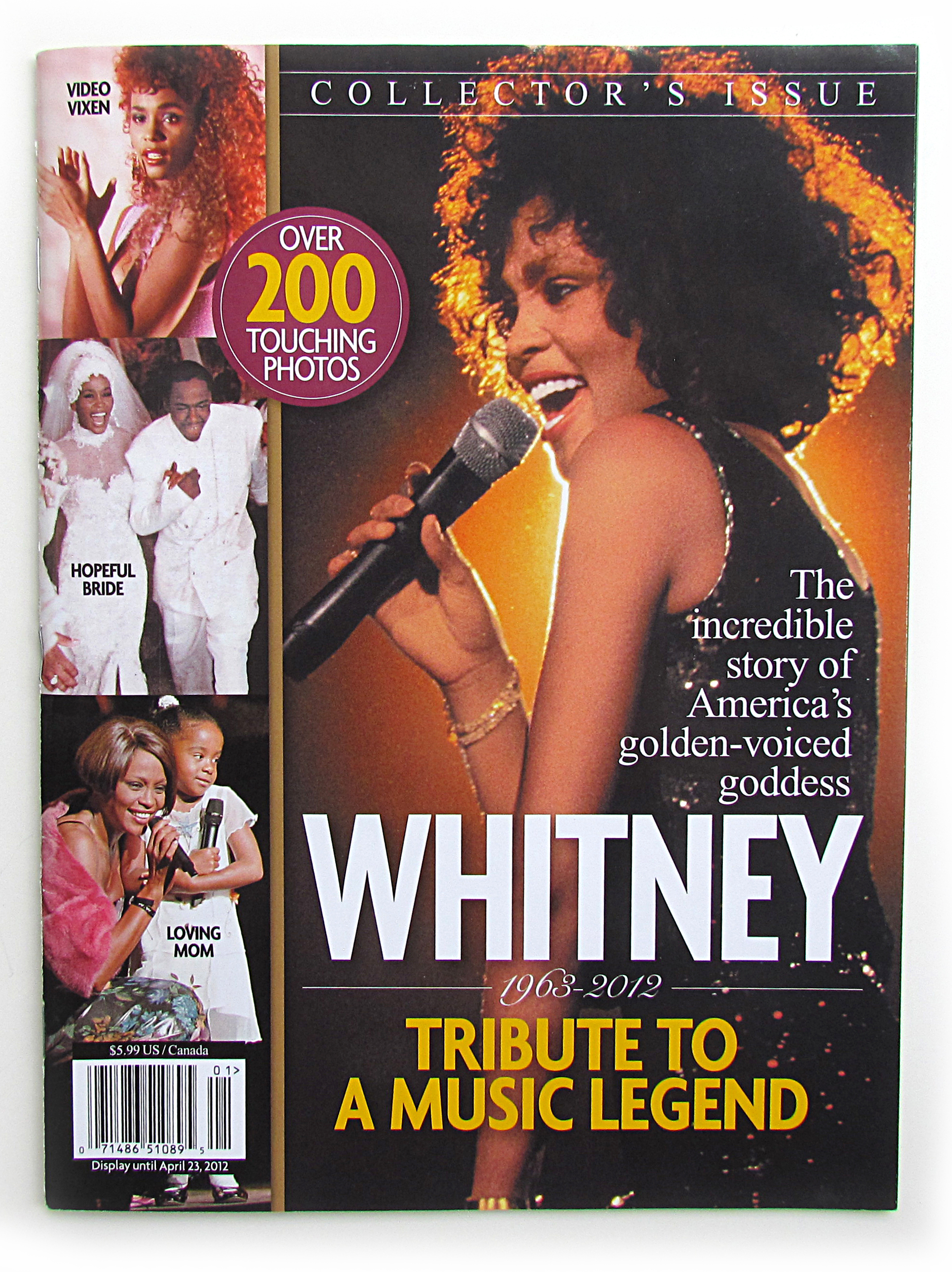 WH Cover.JPG