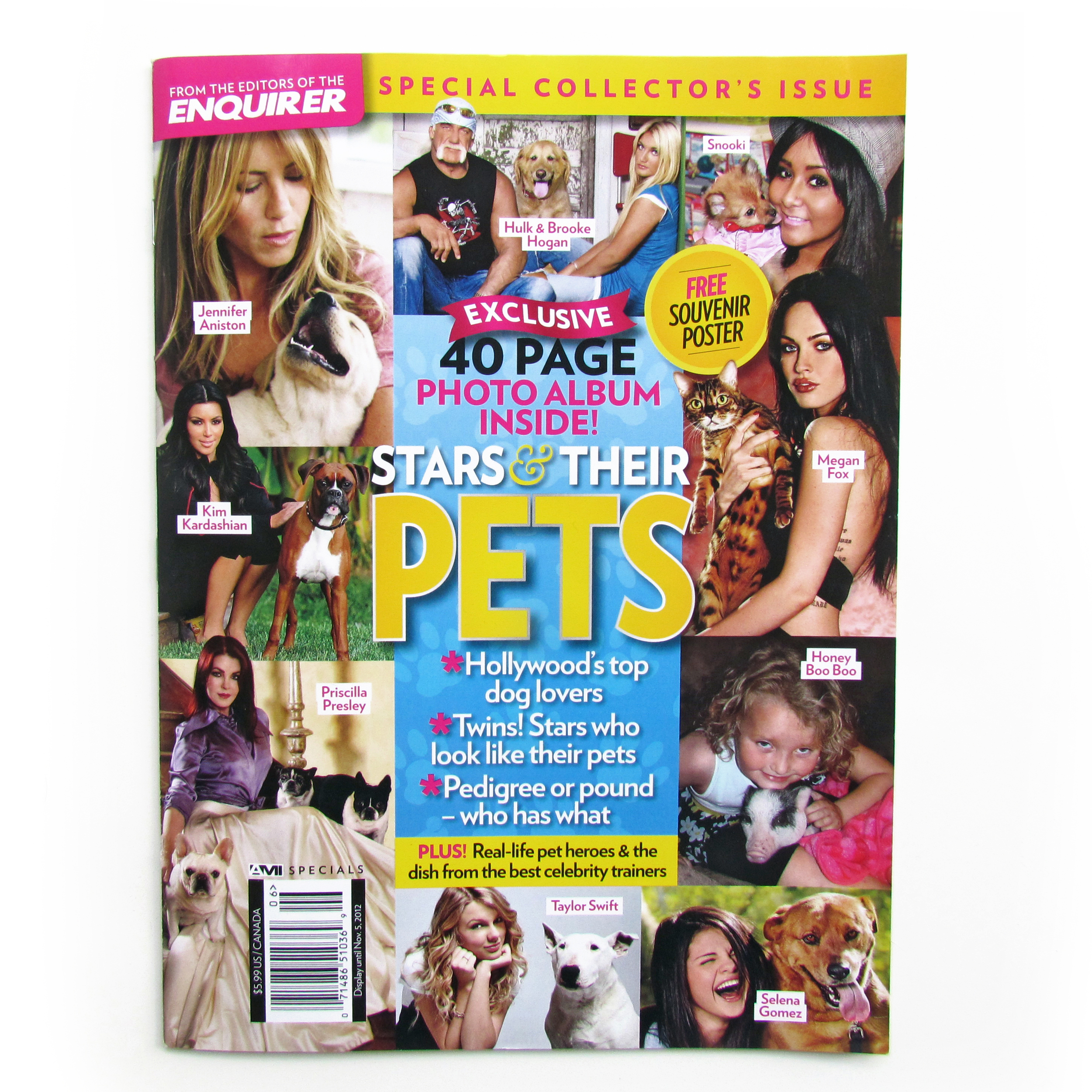 Pets Cover.JPG