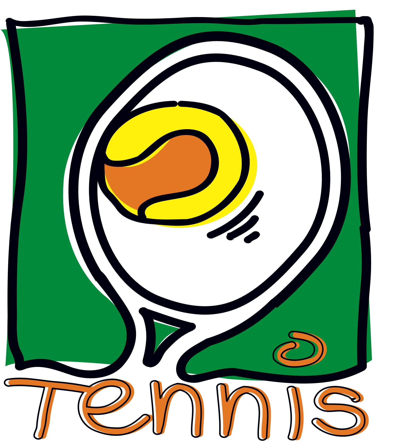 G&I_TENNIS DESIGN.jpg
