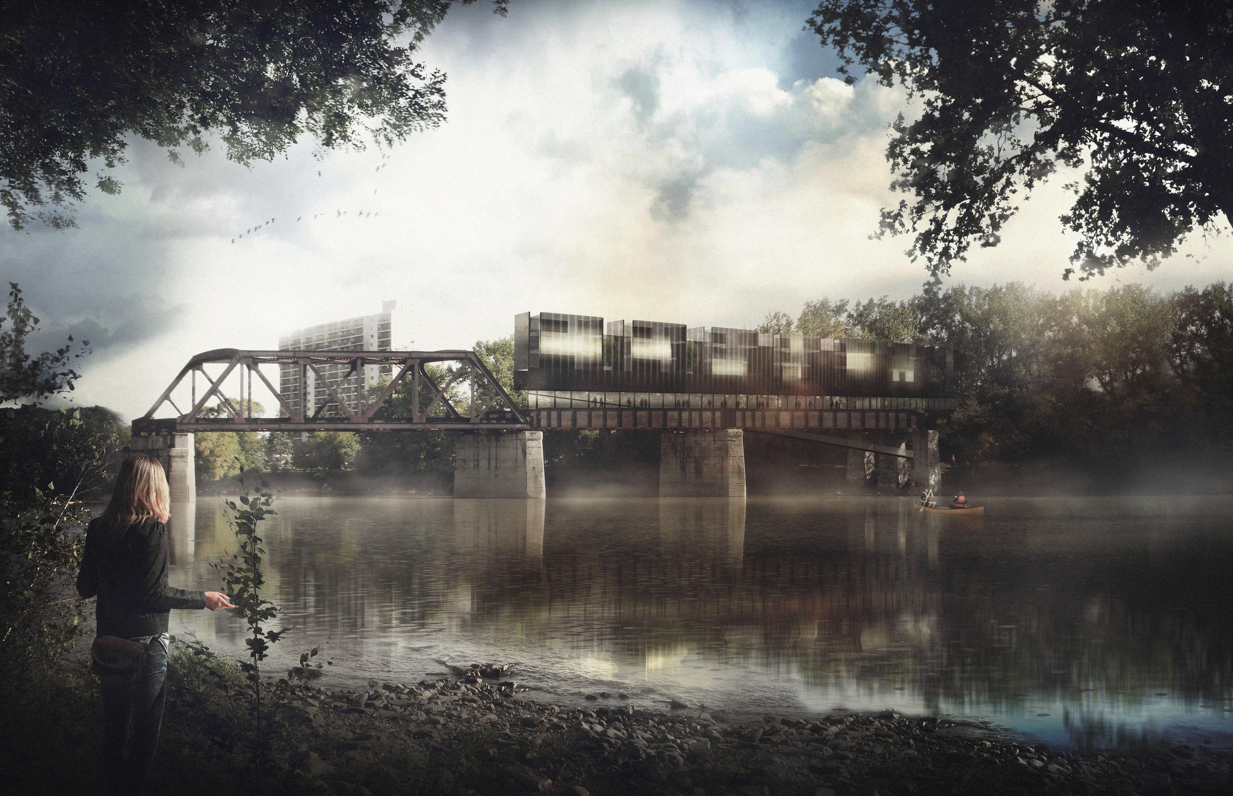 Bridge2-copy.jpg
