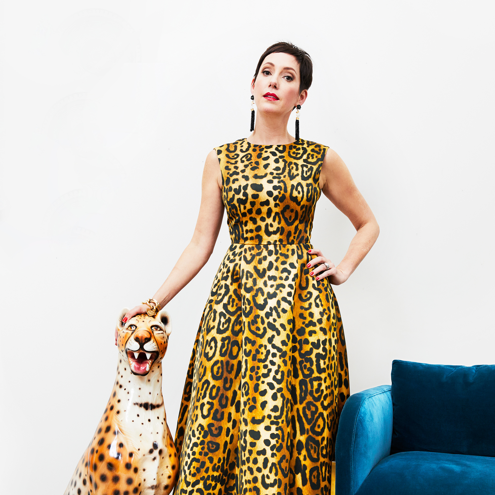 philly's most stylish -