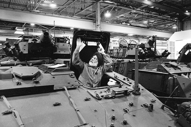 21_armoured vehicle assembly worker.jpg