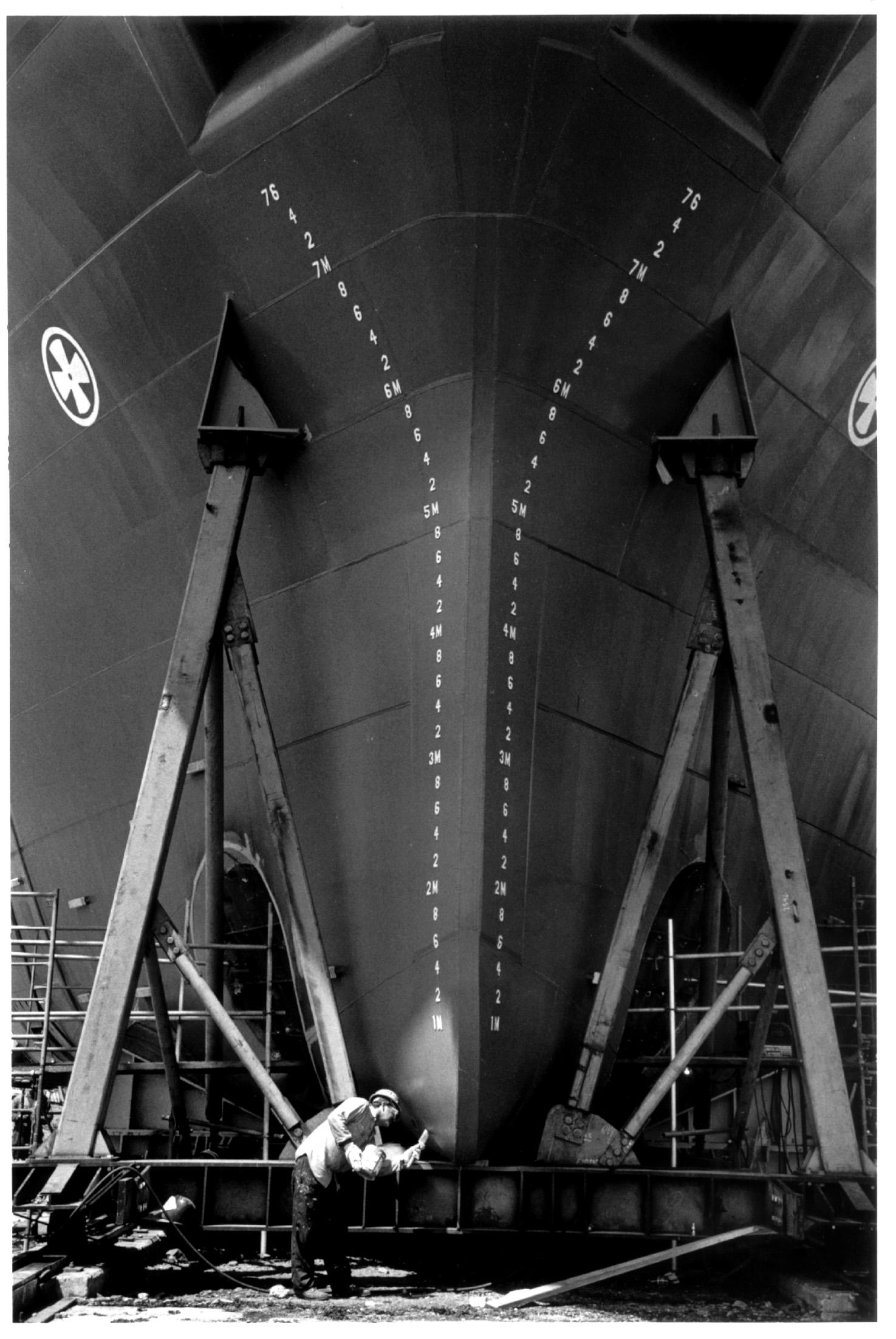 B.6.ship.5.jpg