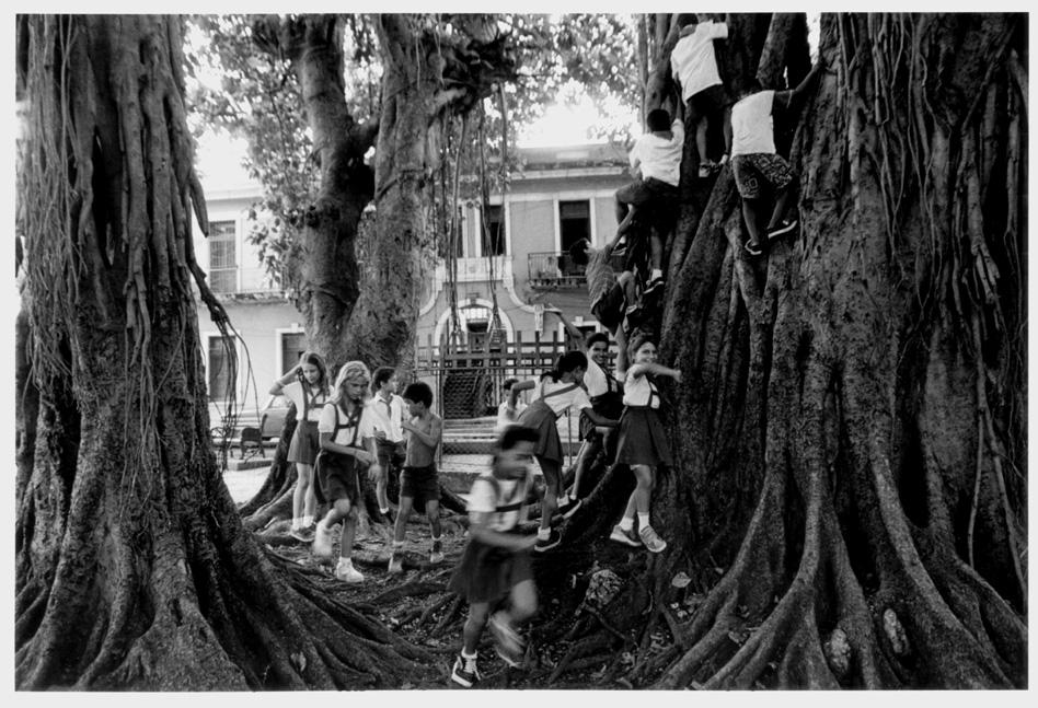 22.children in havana.lowres.jpg