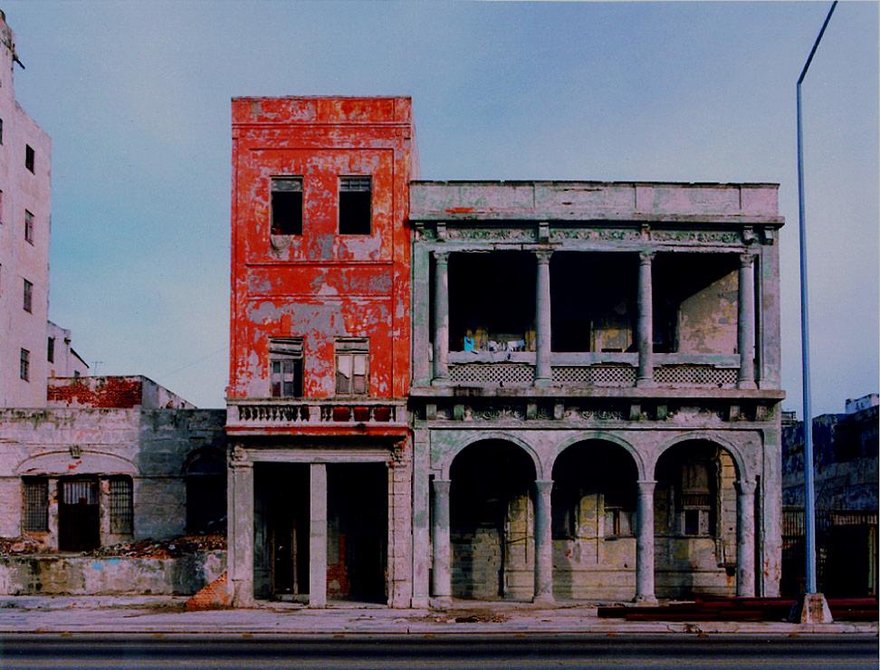 Cuba1_Orange building_chromogenic_VP.jpg