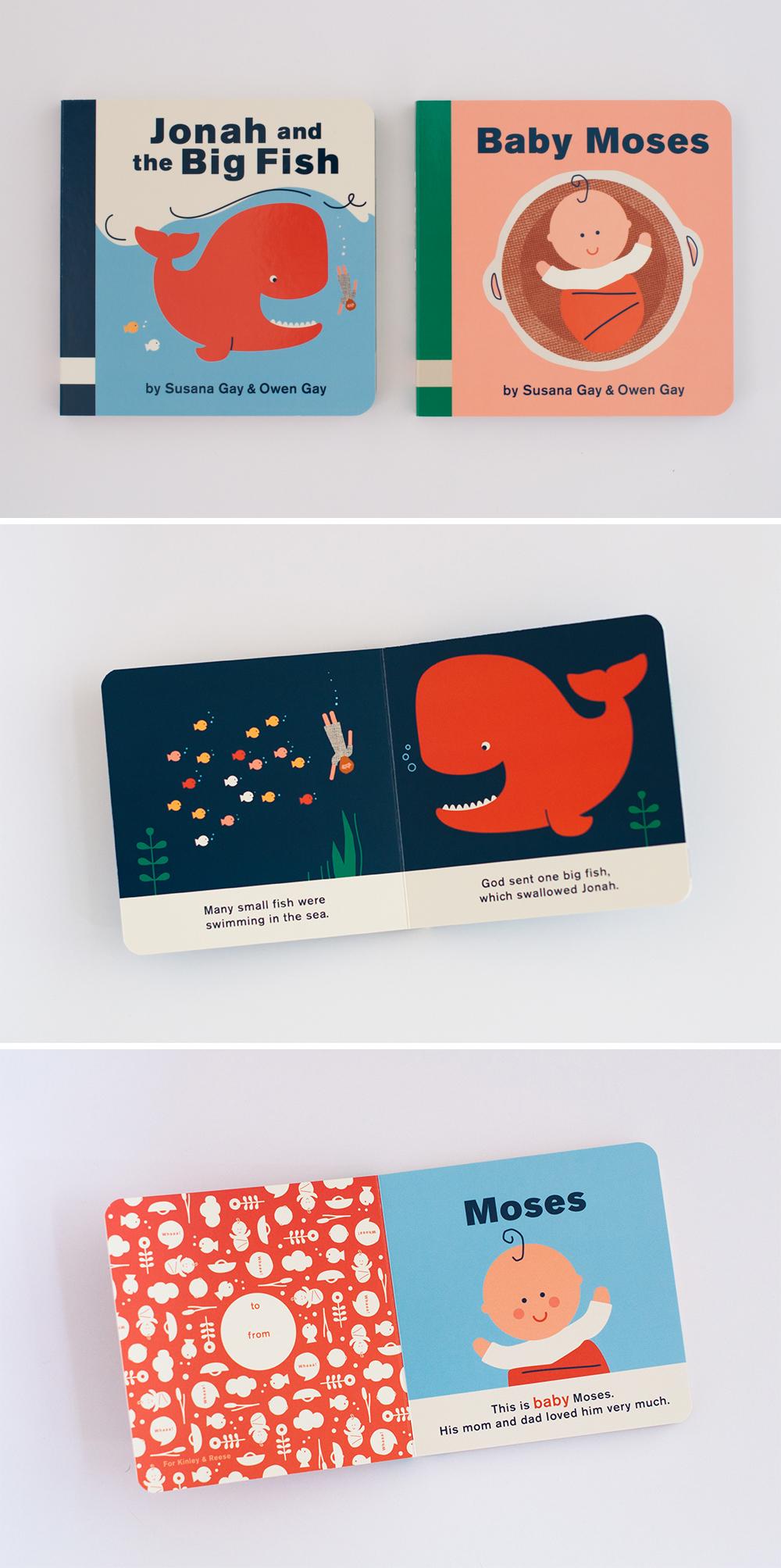 JonahMosesBookDesign.jpg