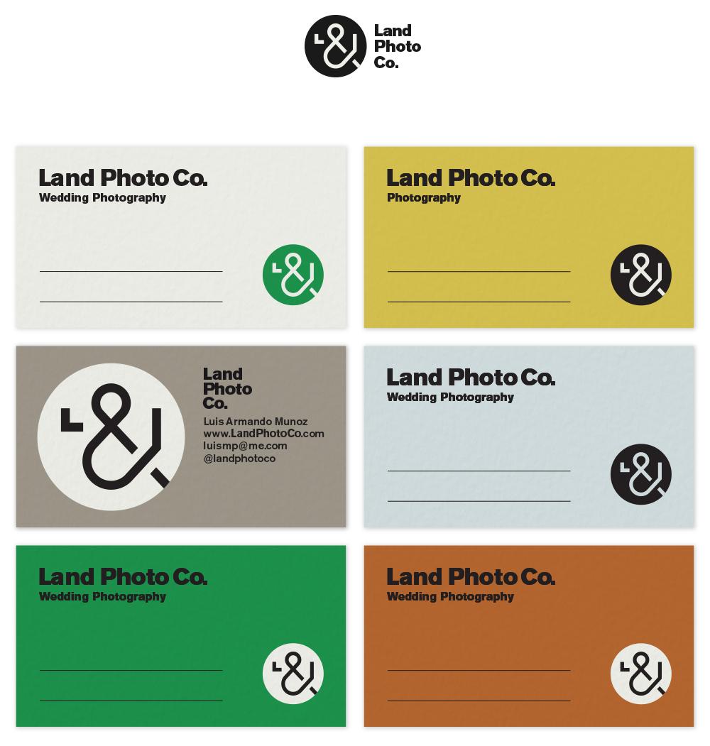 LandPhotoCo_BCardsWeb.jpg