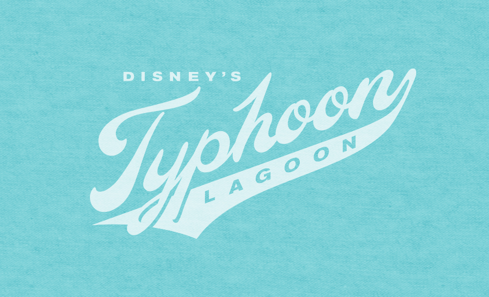 TyphoonLagoon_Logo.jpg
