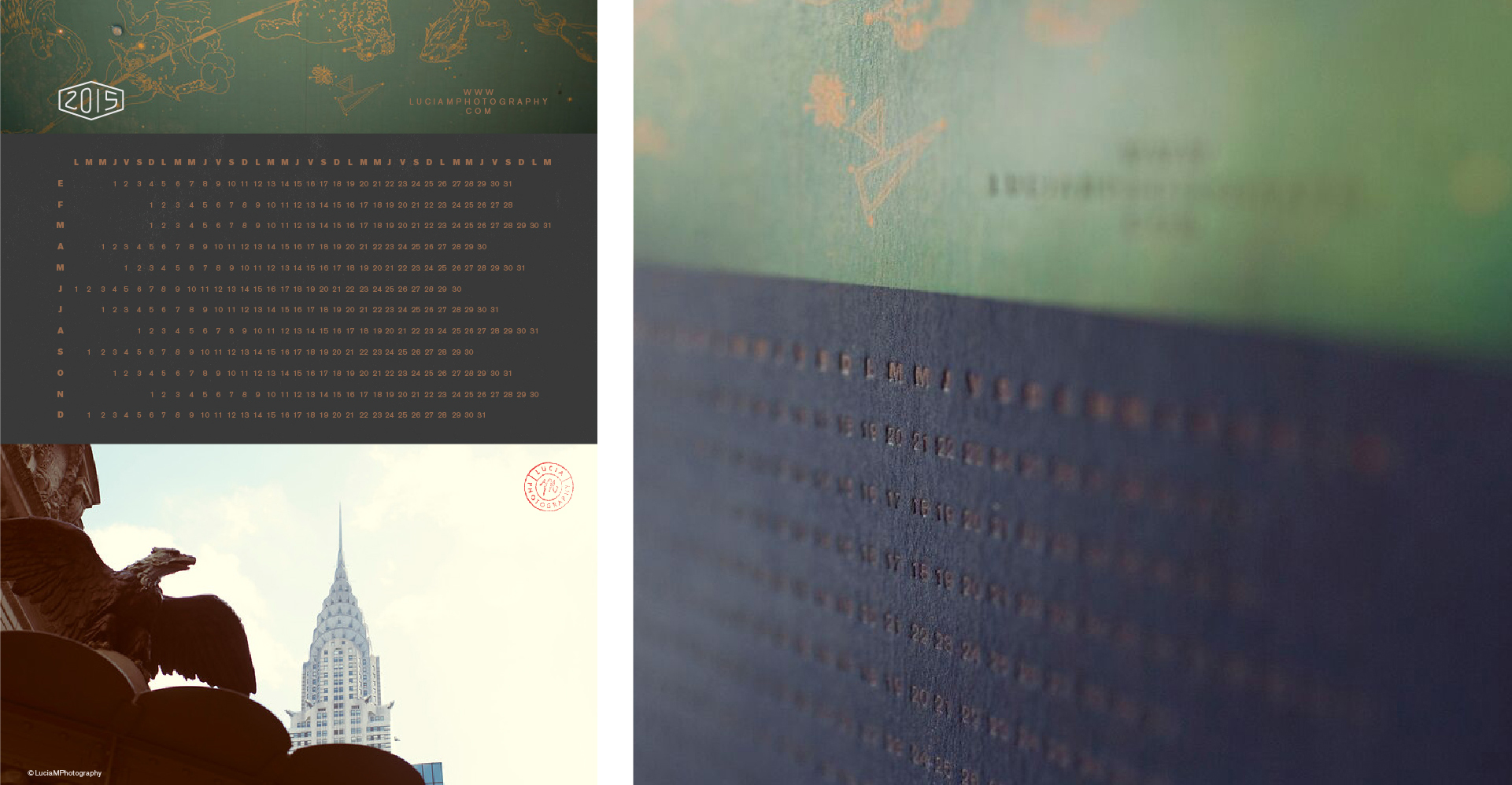 LuciaM_Calendar.jpg