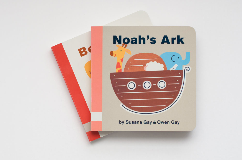Noah's+Ark+Modern+Board+Book 2.jpeg