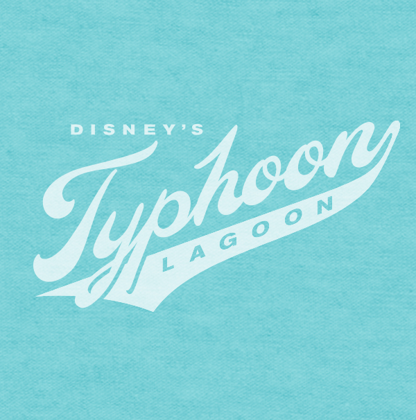 DAk_Typhoon_Logo_square.jpg