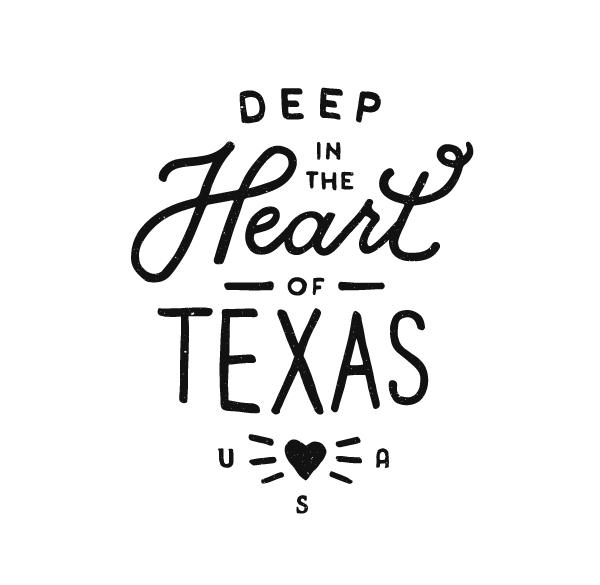 HeartOfTexas_square.jpg