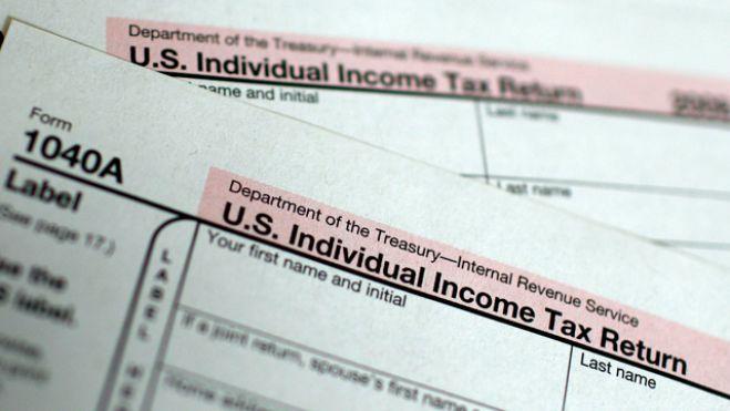 tax-form-1040A.jpg