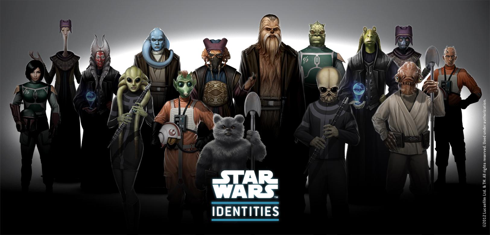Star Wars Heros.jpg