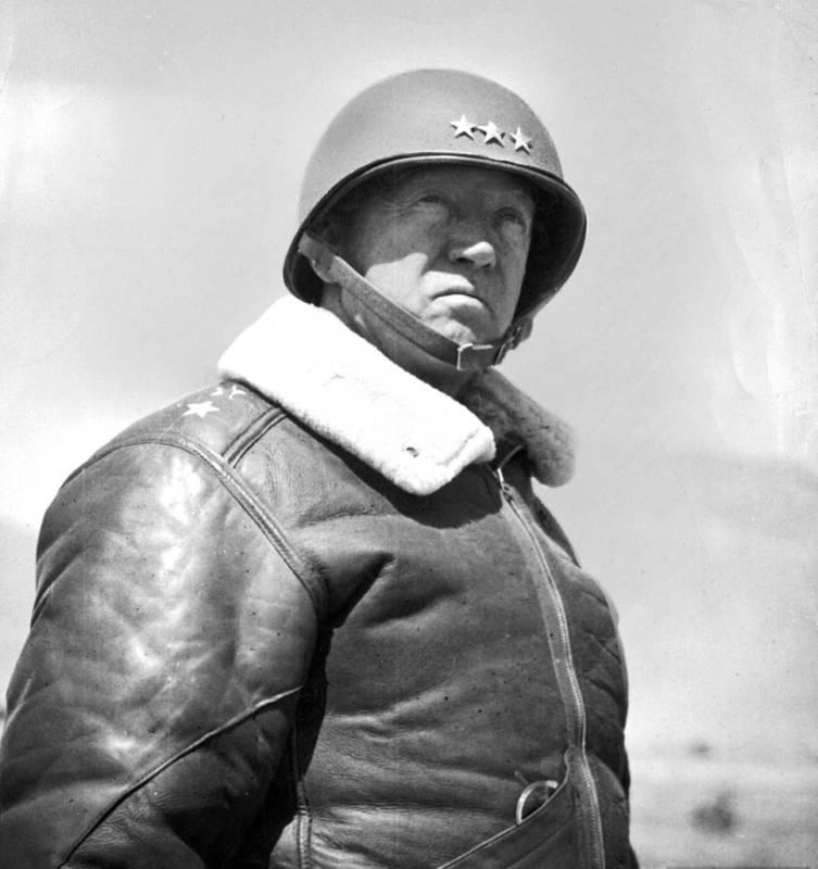 George-S-Patton.jpg