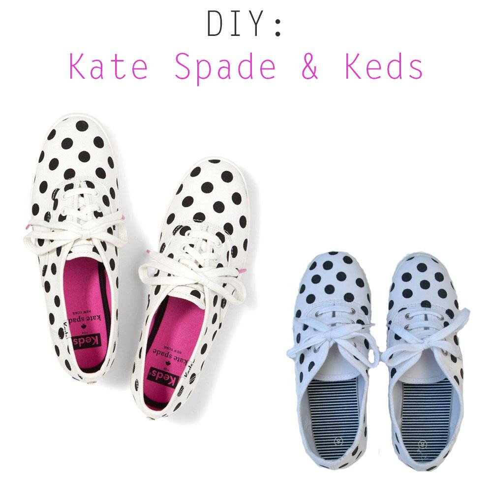 DIY Kate Spade & Keds.jpg
