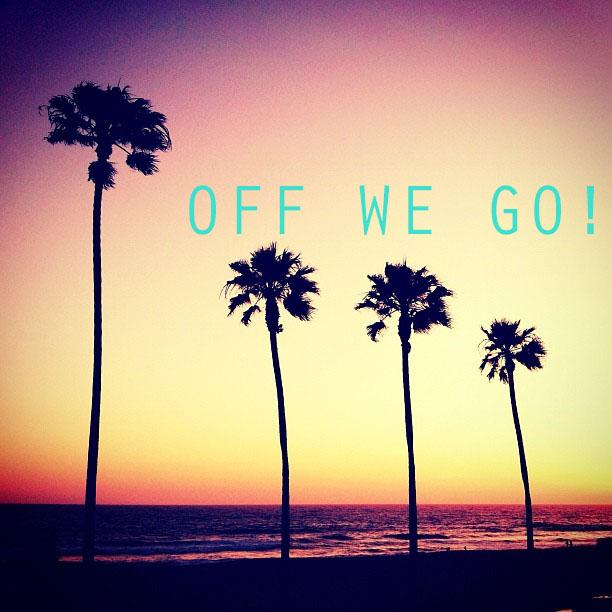 off we go 2.jpg