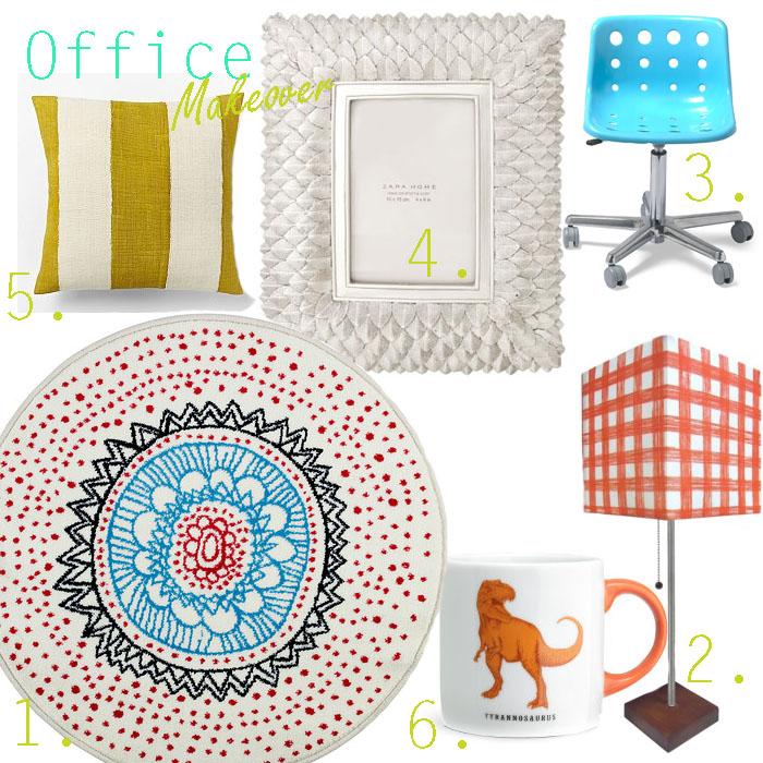 Office Makeover.jpg