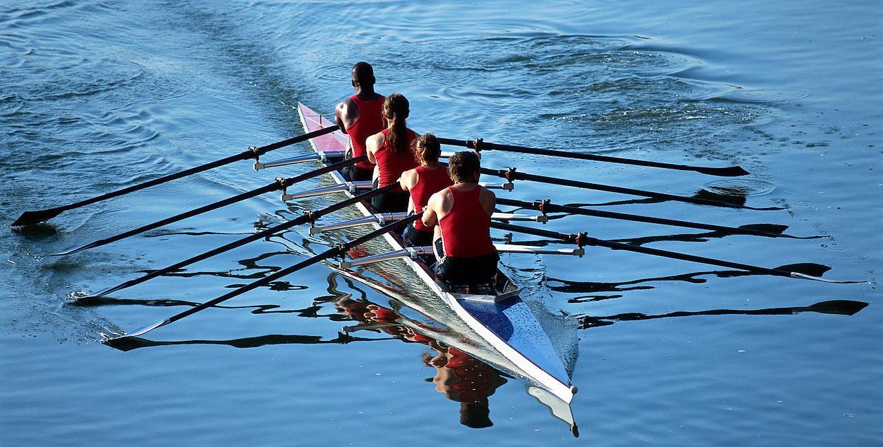 rowing_comp.jpg