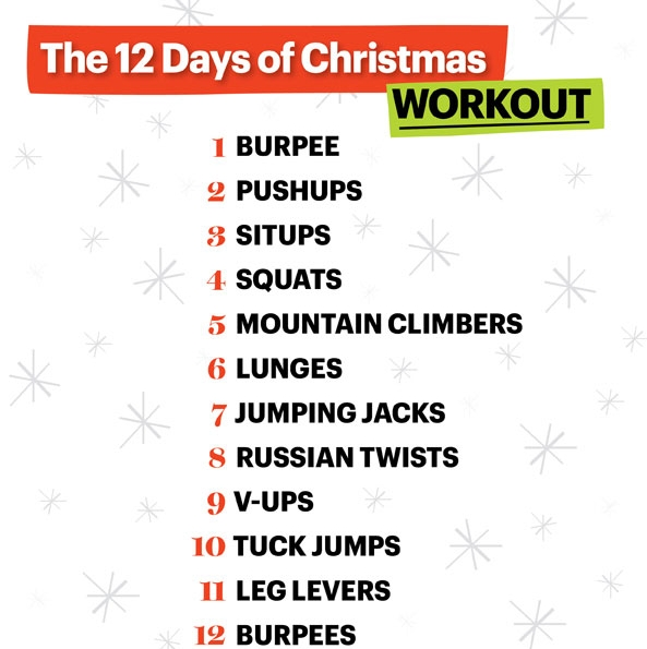 12-Days-of-Christmas-Workout-Infographic.jpg