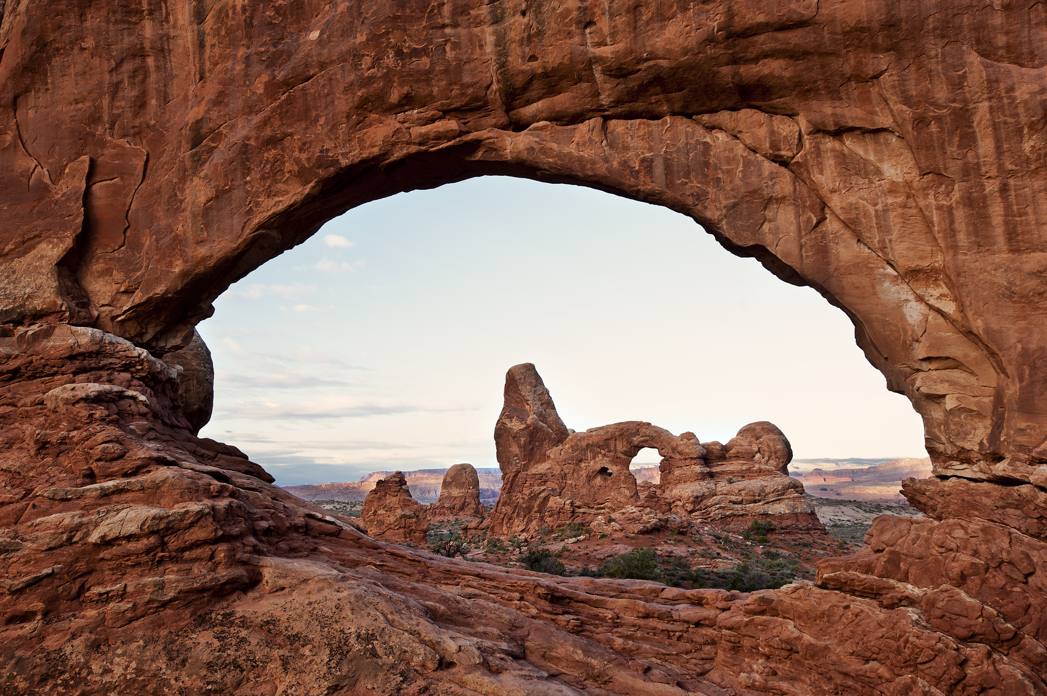 _GC72003_Turret Arch through North Window.jpg