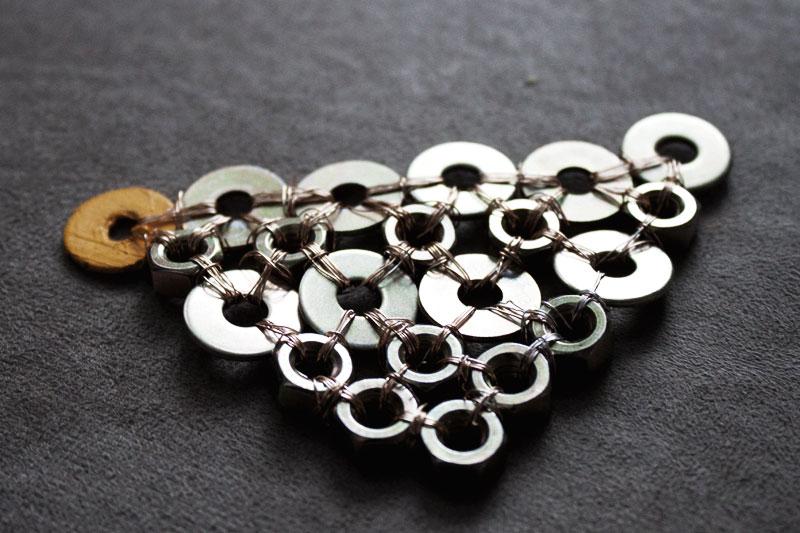 128js-DIY-Washer-Necklace-9.jpg