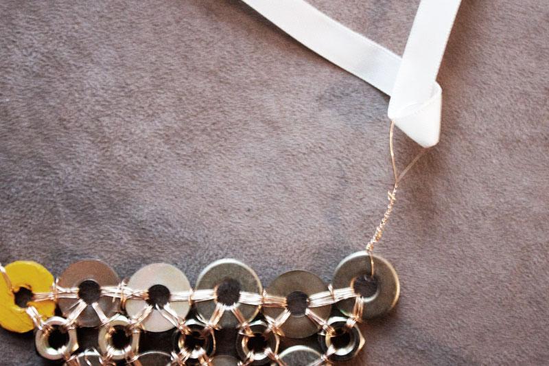 128js-DIY-Washer-Necklace-12.jpg