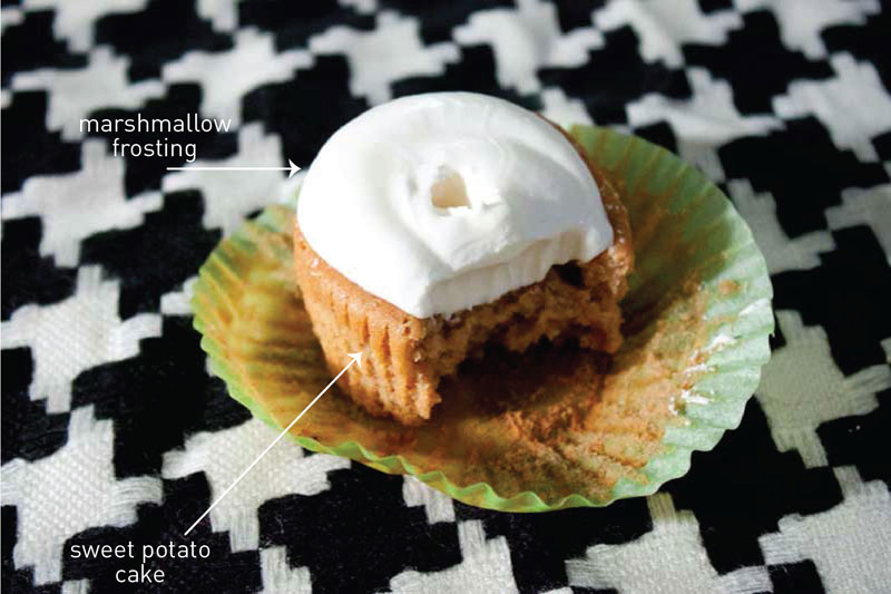 128js-Sweet-Potato-Cupcake-14b-Blog.jpg