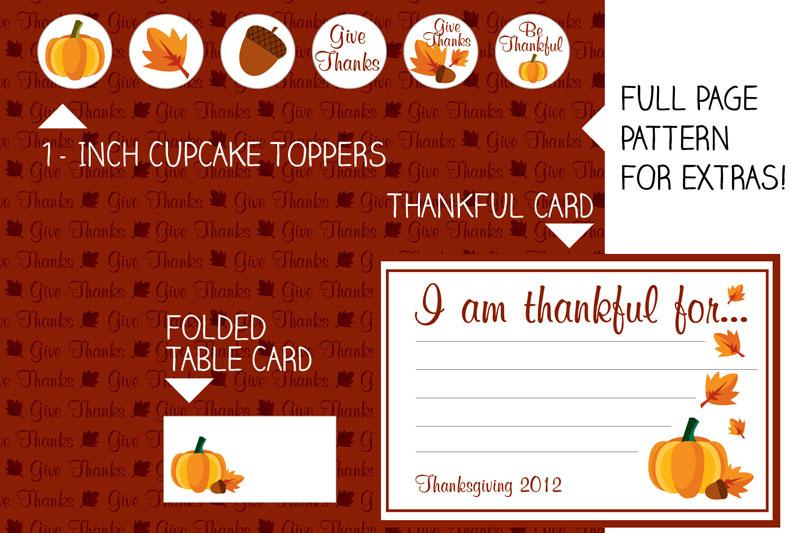 128js-Thanksgiving-Freebies-Post.jpg