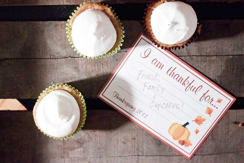 128js-Sweet-Potato-Cupcake-12-Blog.jpg
