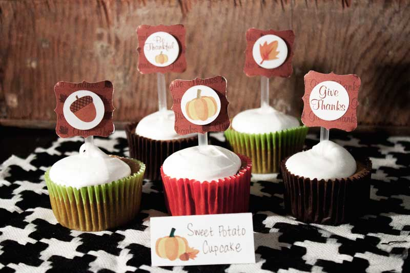 128js-Sweet-Potato-Cupcake-15-Blog.jpg