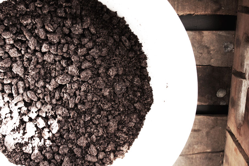 128js-Sweets-Oreo-Truffles-Dark-2-Blog.jpg