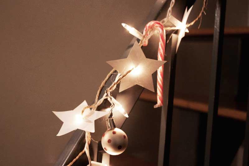 128js-Star-Lights-7.jpg