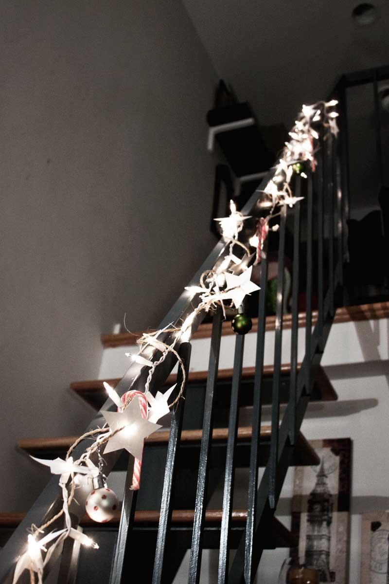 128js-Star-Lights-6.jpg