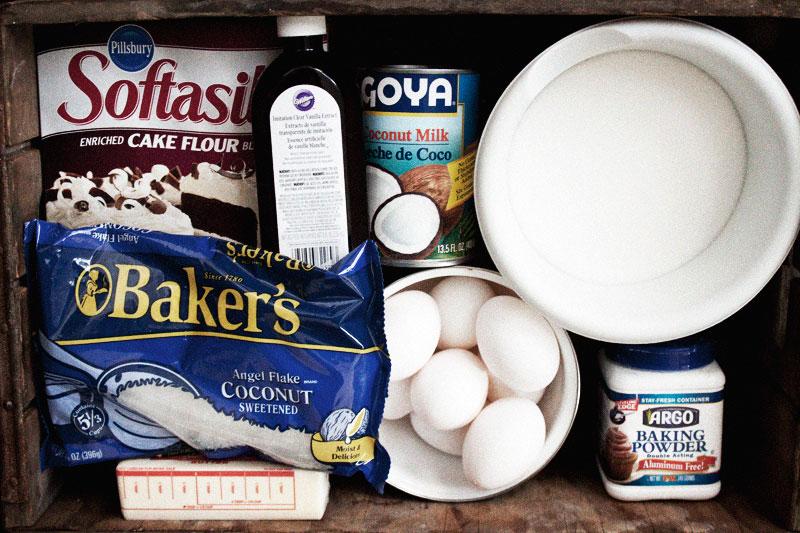 128js-Coconut-Cupcake-1.jpg