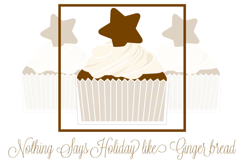 128js-Gingerbread-Cupcake-Graphic.jpg