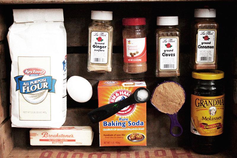 128js-Gingerbread-Cookie-1.jpg .jpg