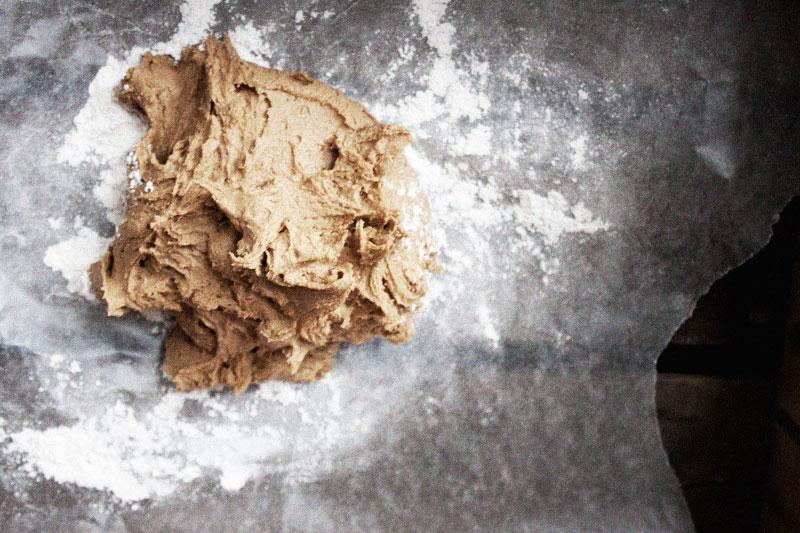 128js-Gingerbread-Cookie-5.jpg