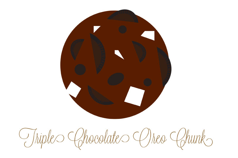 128js-Christmas-Cookie-Chocolate-Chunk-Oreo-Graphic.jpg