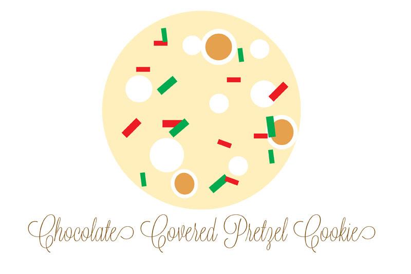 128js-White-Chocolate-Pretzel-Cookie-Graphic.jpg