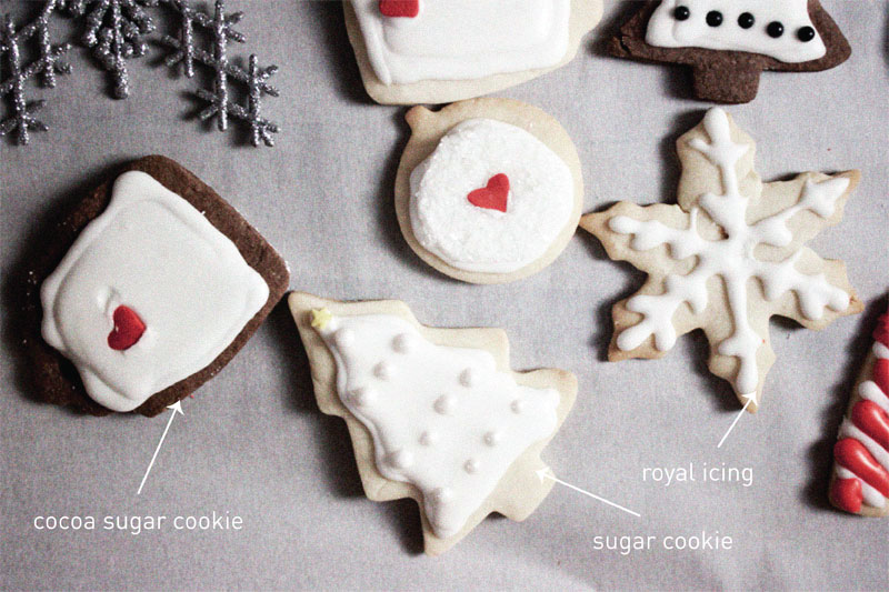 128js-Christmas-Sugar-Cookies-7a.jpg