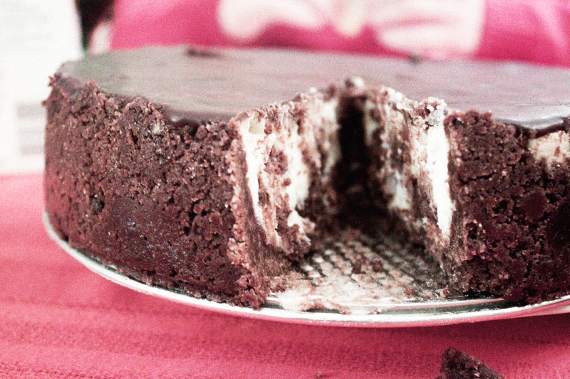 128js-Marble-Brownie-Cheesecake-9.jpg